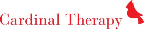Cardinal Therapy